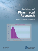Journal Of Natural Sciences Research Abbreviation